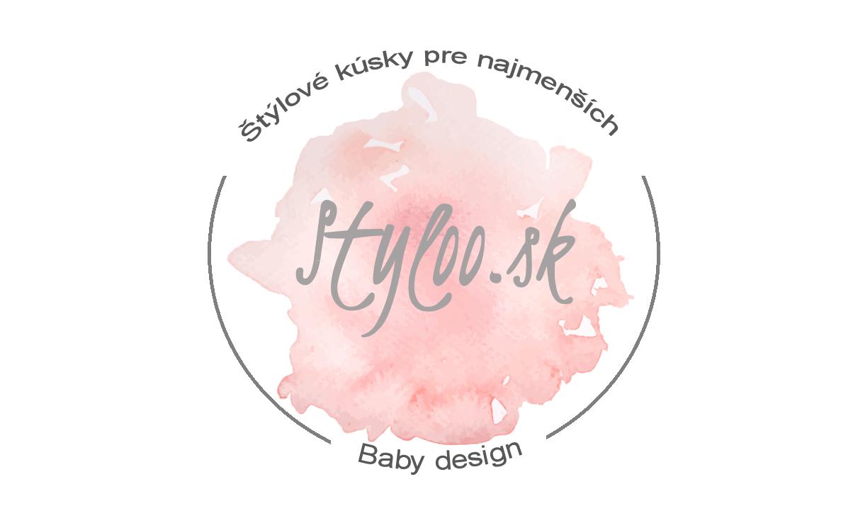 Styloo.sk